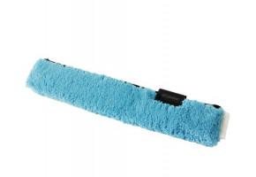 Moerman Wkład z mikrofibry do mycia szyb
