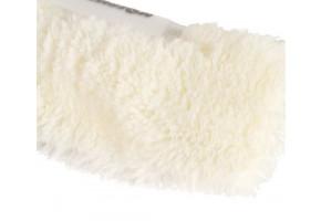 Moerman Standardowy wkład do mycia okien