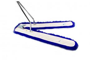 TTS mop nożycowy - kompletny mop akrylowy