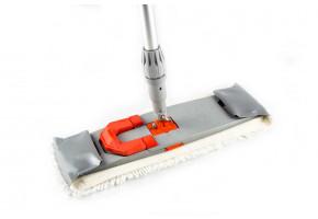 Numatic Mop kompletny kieszeniowy 40 cm - skomponuj mopa