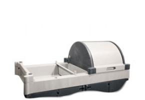 Numatic NKA 7 - zestaw do wózka hotelowego