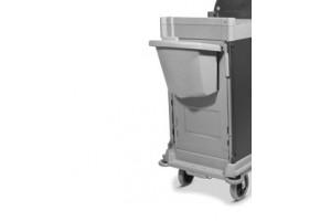 Numatic NKA 130U - zestaw do wózka hotelowego