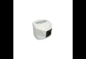 Worek wielorazowy do GVE 370/WVD 570