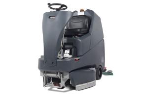 Numatic TRG 720 samojezdna maszyna czyszcząca