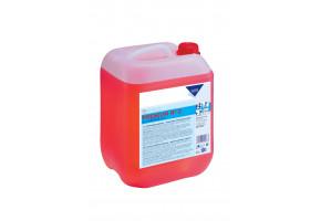 Kleen Premium nr 2 - łagodny środek do czyszczenia w łazienkach i toaletach