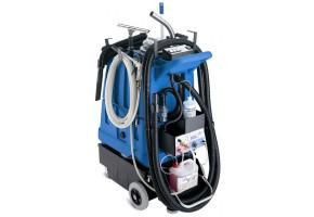 Santoemma Foamtec 70 wielofunkcyjne urządzenie czyszczące do mycia toalet
