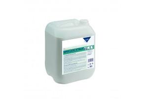 Kleen Super lastic metallic - preparat do nakładania powłok zabezpieczających