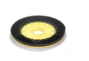 Numatic szczotka tyneksowa 550mm do TT/TGB/TTV/CRG 4055G/6055G 4550/4555/8055