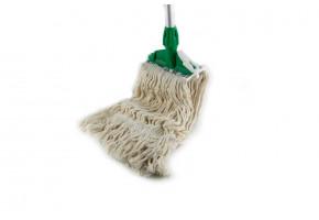 TTS Kentucky - zestaw mopa sznurkowego