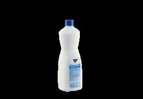 Kleen Teppich-shampoo -  środek do szaponowania wykładzin