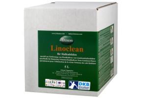 Trimona Linoclean