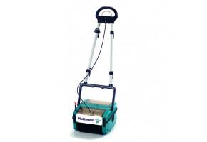 Truvox Multiwash - maszyna do czyszczenia podłóg