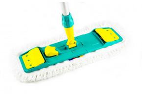 TTS Light 3 otwory kompletny mop, bawełna, 40 cm