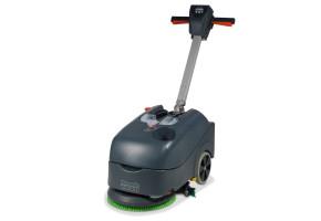 Numatic TTB 1840 NX – maszyna czyszcząca