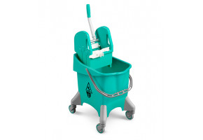 Wózek Pile 30 l