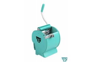 TTS Wyciskarka rolkowa