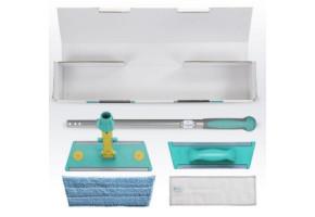 Euro Clean Glass PRO do mycia szyb lub podłóg