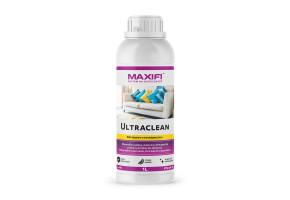 Maxifi Ultraclean do tapicerek, dywanów i wykładzin