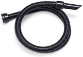 Wąż ssący Numatic 2,4 m 38mm