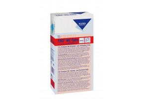 Kleen Tro WC Tabs - tabletki higieniczne do pisuarów 16 szt po 25 g
