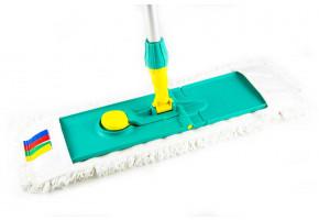 TTS kompletny mop kieszeniowy, bawełniany 50 cm