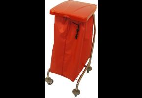 Wózek Zibi 70l - 120l