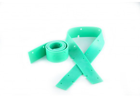 Numatic gumy sylikonowe do modelu TT/TTB 1840G do ssaw plastikowych