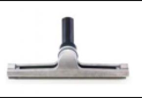Ssawka Numatic 360 mm na mokro lub sucho - do wyboru