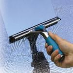 Moerman Profi-clean ściągaczka do mycia szyb