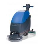 Numatic TTB 4045 - maszyna czyszcząca