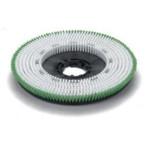 Szczotka twarda 550 mm do TT 4550/6055/4555