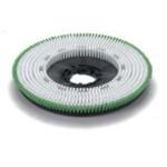Numatic szczotka twarda 550 mm do TT 4055/6055/4550/4555/8055