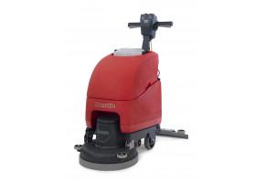 Numatic ET 4045  maszyna czyszcząca,ekonomiczna wersja TT 4045