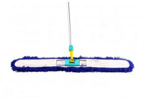 TTS Dust - kompletny mop do zamiatania
