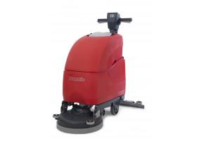 Numatic ETB 4045 KANIA  maszyna czyszcząca, ekonomiczna wersja TTB 4045