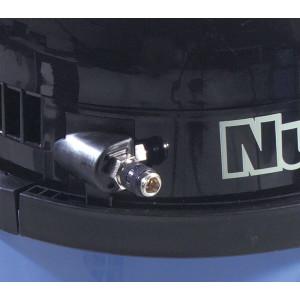 Numatic CT 470-2 - odkurzacz piorący