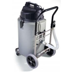 Numatic WVD 2000AP-2 - odkurzacz profesjonalny do zbierania wody