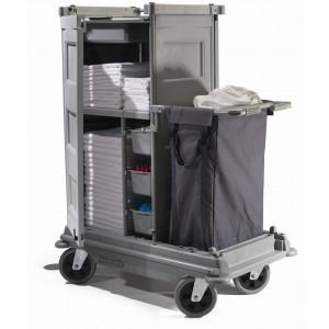 Numatic NKS-11HF - wózek hotelowy