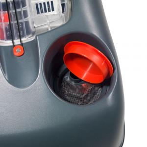 Numatic TT 1840G  maszyna czyszcząca