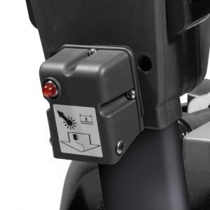 Numatic TGB 4045 - bateryjna maszyna czyszcząca
