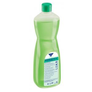 Kleen Premium nr 4 - środek do czyszczenia i pielęgnacji podłóg