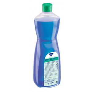 Kleen Severa Sky -środek czyszczący do podłóg elastycznych