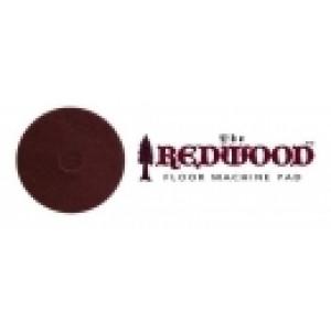 Pady REDWOOD do renowacji posadzek drewnianych
