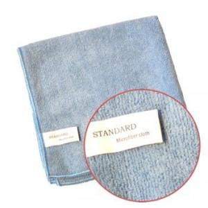 """Ściereczka z mikrofibry """"Standard"""" / szt"""