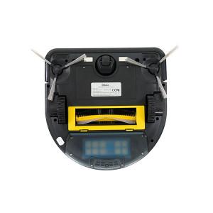 Dibea D960 - odkurzacz automatyczny, robot