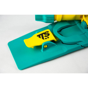 "TTS stelaż kieszeniowy ""Blik"" 40 cm lub 50 cm"