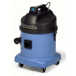 Odkurzacz przemysłowy Numatic WV 570SC do chłodziwa