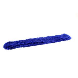 TTS wkład akrylowy DUST do zamiatania - od 40 cm do 100 cm