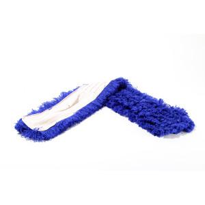 Mop nożycowy - kompletny mop akrylowy