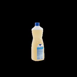 Kleen Industrial Forte - środek do mycia podłóg przemysłowych